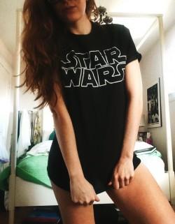 Wanna see my BB-8?