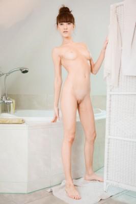 Want To Take A Bath?