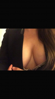 Wiley teasing while at work... Who wants to see more?
