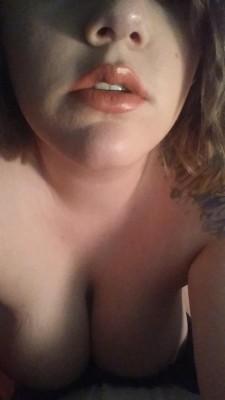 lipstick ♥