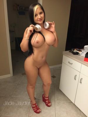 perfectly curvy