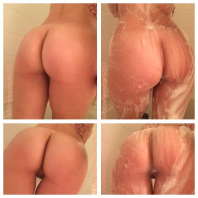 soapy on/of[f]