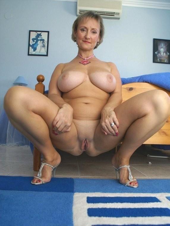 женщины в соку фото порно