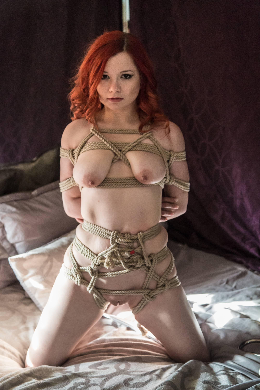 Porn alice little Ashley Greene