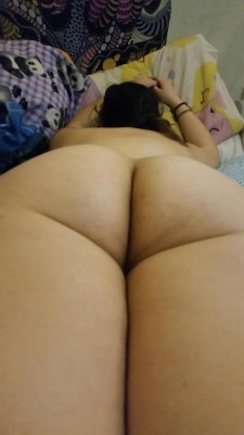 Bf's favorite view [f]