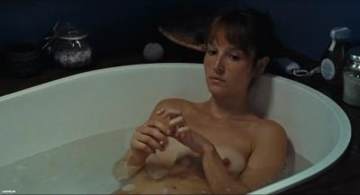 "Anaïs Demoustier in ""The New Girlfriend (2014)"""