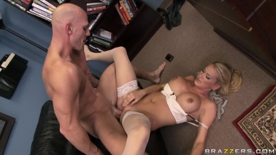 Blake Rose's asshole is getting drilled