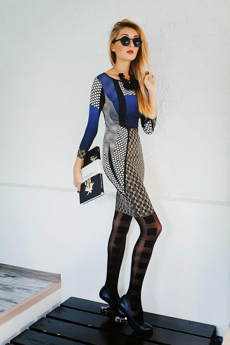 Cool high heels (AIC) (x/post r/TightsAndTightClothes)