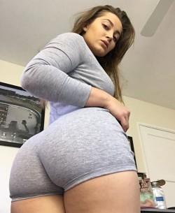 Dani Daniels beautiful ass