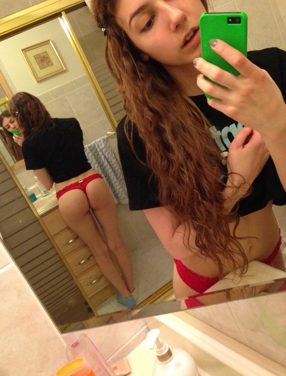 Dat mirror gap
