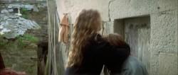 """Vanessa Paradis plot in """"Élisa"""" (1995)."""