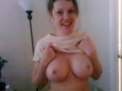 Do you like a petite busty MILF like me?