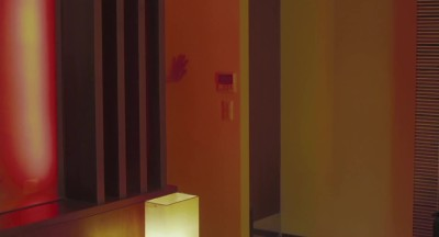 Miki Mizuno - Guilty Of Romance (2011)