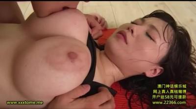 Kimino Natsu - Sweaty Sex