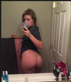 [F] My big booty