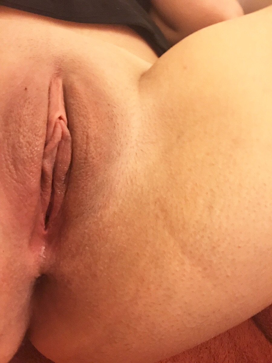 [F] anyone willing to take care of this little peach?