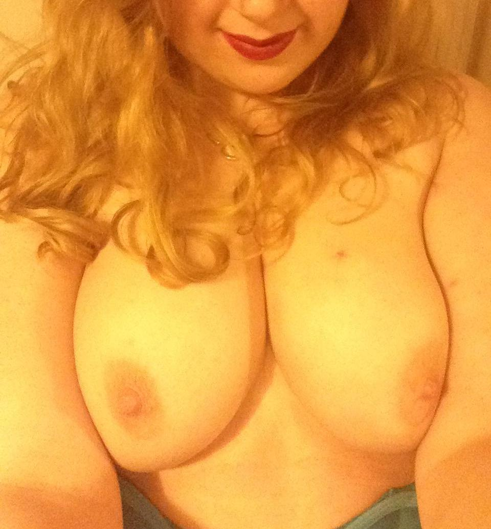 [F] thought these belonged on here..