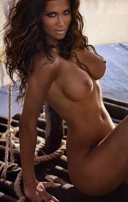 Francesca Lodo
