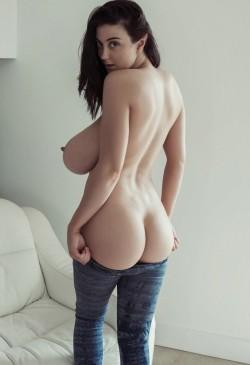 Great Angle