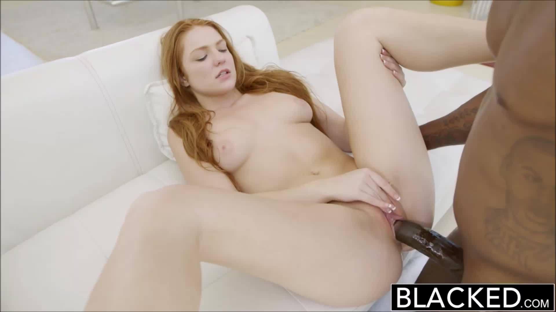porno-video-s-rizhey