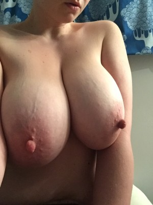 Hello. Want to play with these? [f]