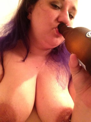 Hot bath and a cold beer... Wanna join?