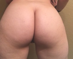 In need o(f) anal