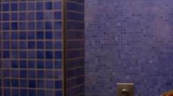 """Léa Seydoux in """"Girlfriends"""" (2006)."""