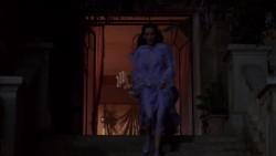 "Winona Ryder in ""Dracula"" (1992)."