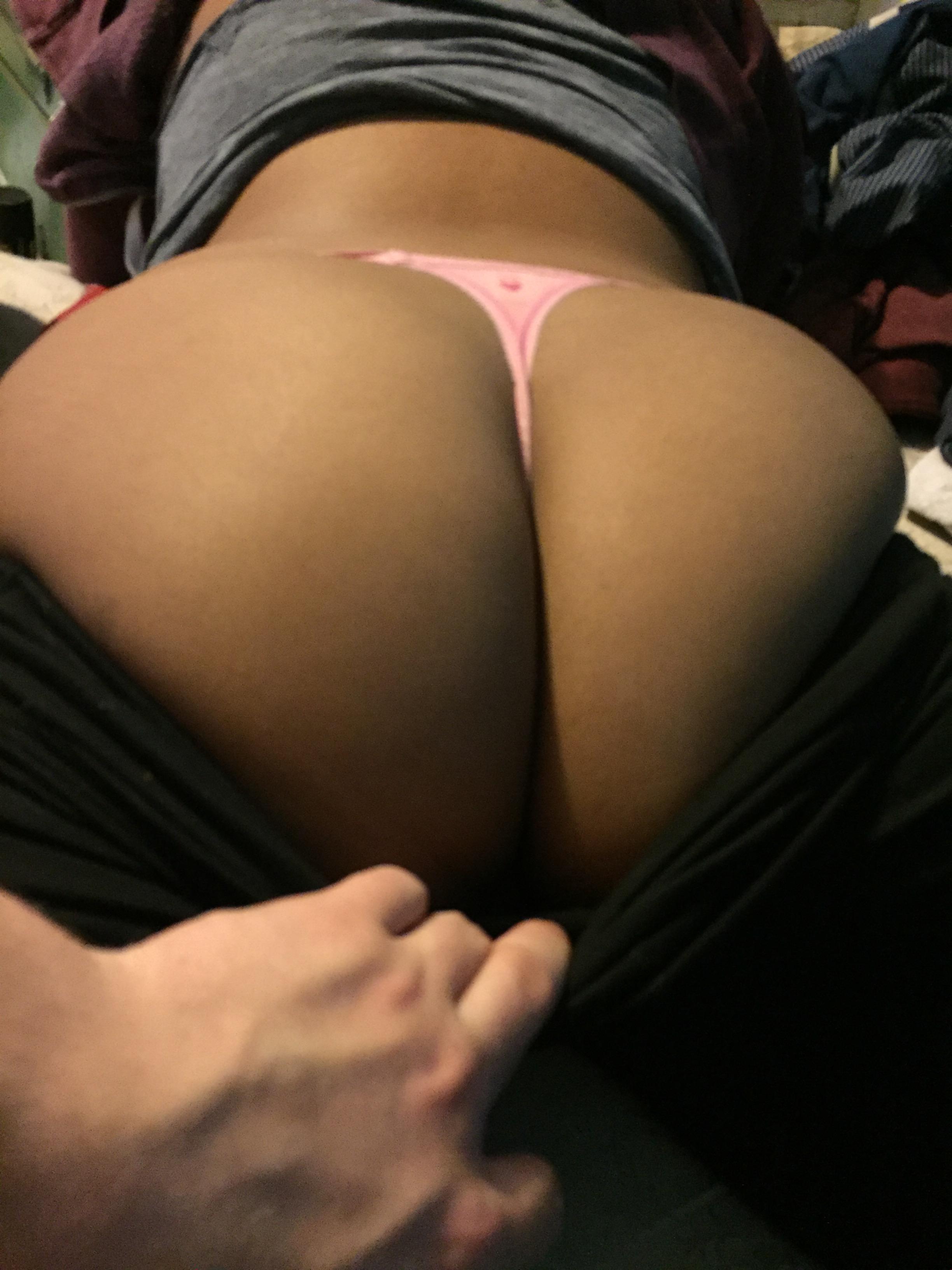 free cam porn
