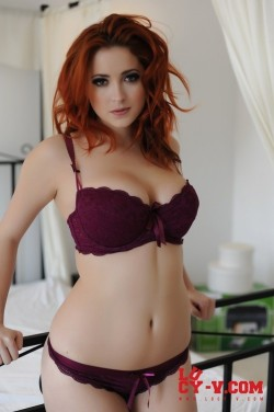 Lucy Collette