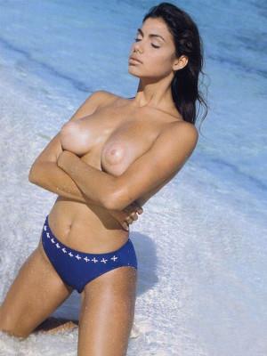 Maria Laura Lugo Soto