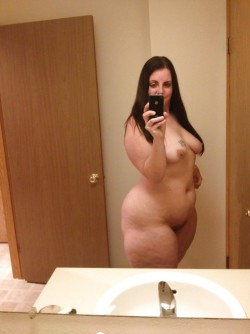 Mirror thick
