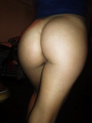 Missed hump day but here ya go :) [F] Pm Me!