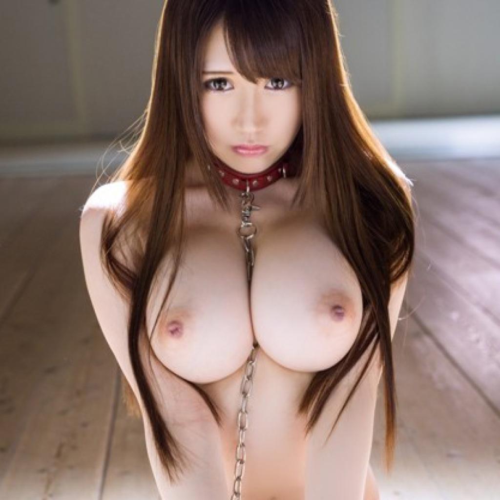 Абсолютно голые японки фото 689-454