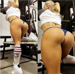 Nice Body!!!