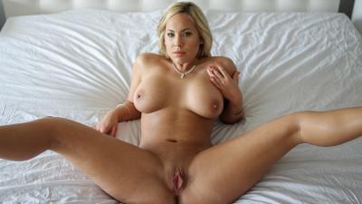 Olivia-Austin