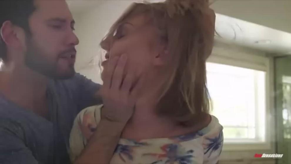 gratis ruff sex porno gull