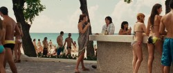 "Gal Gadot in ""Fast Five"" [2011]"