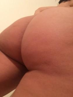 Please spank me hard (f)