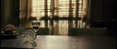 "Marion Cotillard in ""La Boîte Noire"" [2005]"