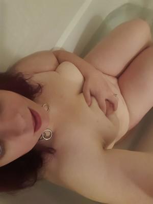 Post 5k Bath