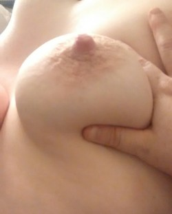 Redhead Wife went overtime on her black dick