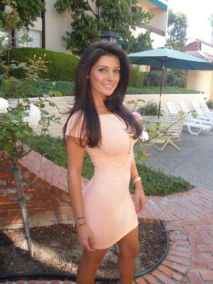 Selma Alameri