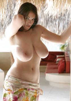 Sexy Tanya Song