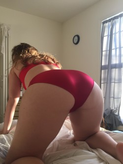 Shamelessly hoping to make the [f]rontpage
