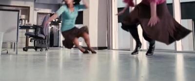 Bryce Dallas Howard in Spider-Man 3