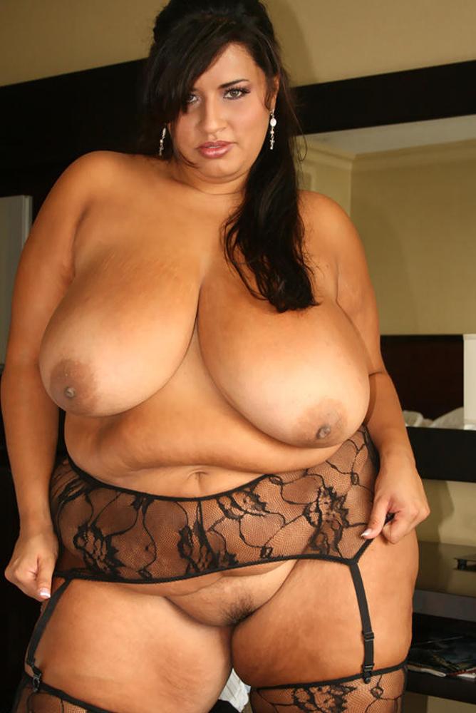 фото огромные формы жен порно