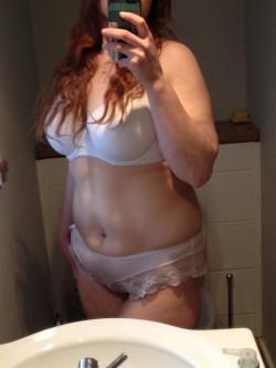 Some of my favourite underwear