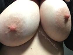 Sorry I've been away! I hope these make up for it.
